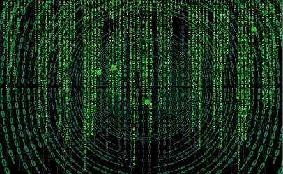 Belgische telers maken kennis met nieuwe Sercom software