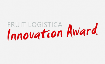 City Farming winnaar Fruit Logistica Innovation Award