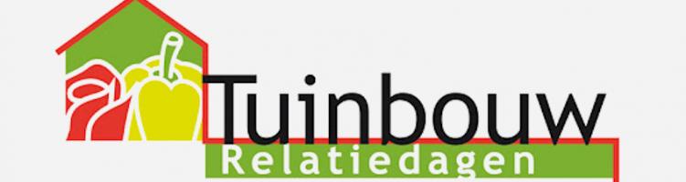 Tuinbouw Relatiedagen Gorinchem 2014