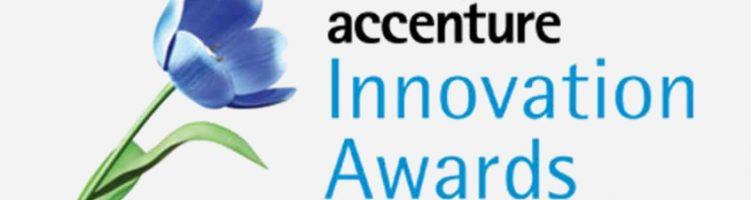 Accenture Innovation Awards 2013