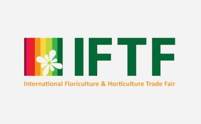 [Английский] SERCOM and partners at IFTF 2015