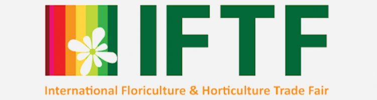 International Floriculture Trade Fair