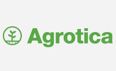 [Английский] Agrotica International Fair 2014