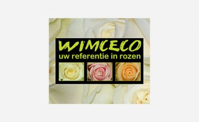 Wimceco investeert in led-belichting