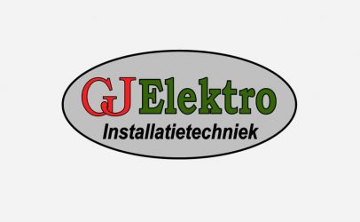 Dealer G.J. Elektro bv trapt af