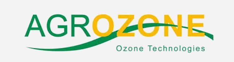 Het Ozon Seminar 2016