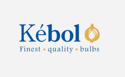 Kébol opent deuren nieuw bedrijfspand