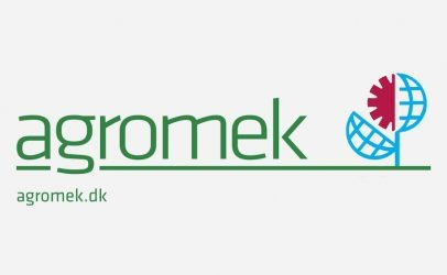 [Английский] Partner Grimme successful at Agromek 2016