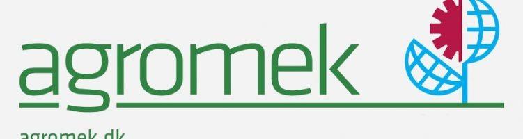 [inglés] Partner Grimme successful at Agromek 2016