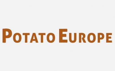 [inglés] Potato Europe 2018