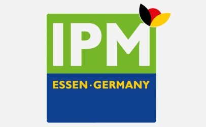 SERCOM at IPM Essen 2019