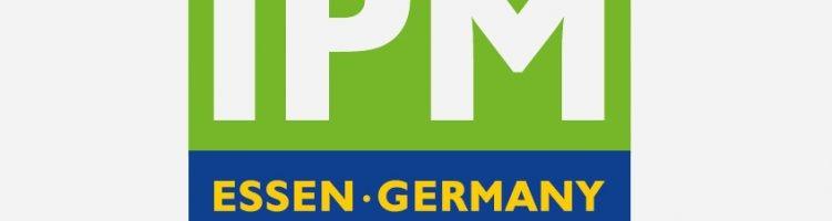 SERCOM op IPM Essen 2018