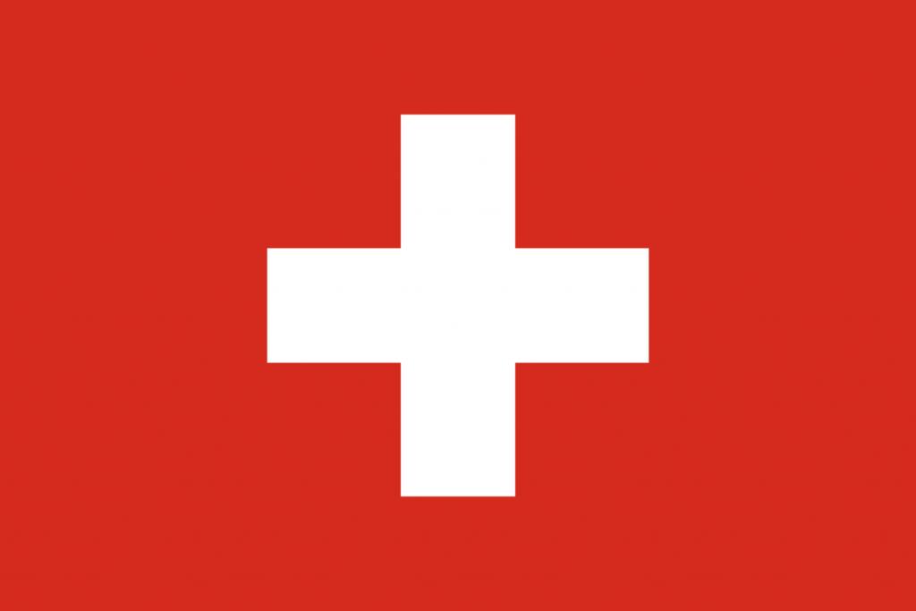 Ambassadors: Switzerland