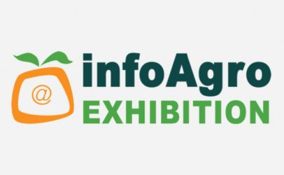 [Английский] infoAgro Exhibition Spain