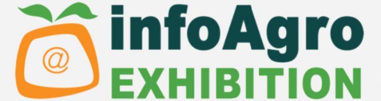 [Английский] infoAgro Exhibition Spain
