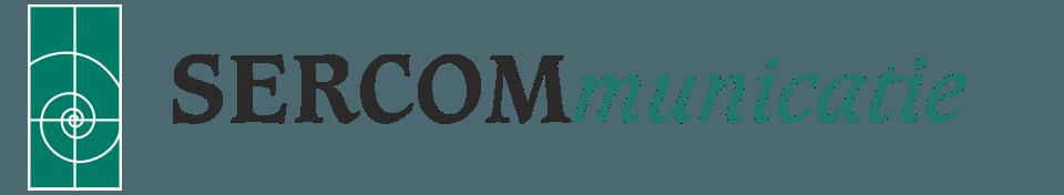 Draadloze primeur: SERCOMmunicatie