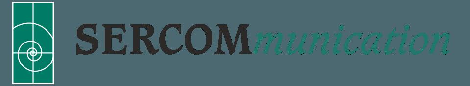 SERCOMmunication