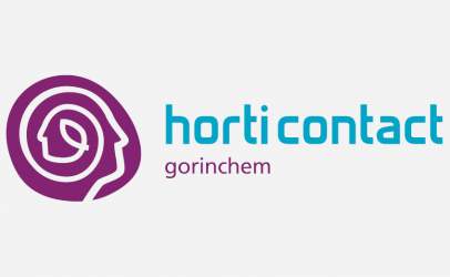 [inglés] SERCOM at HortiContact 2019