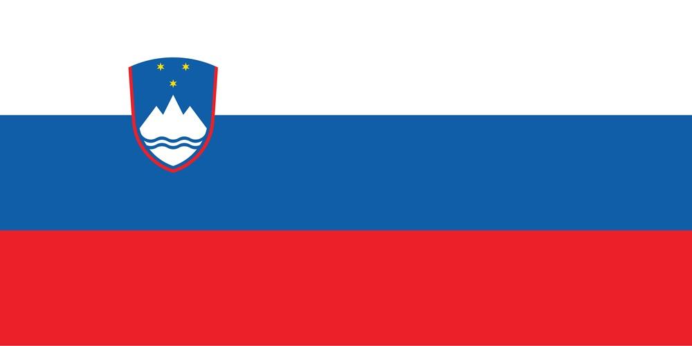Dealers: Slovenia