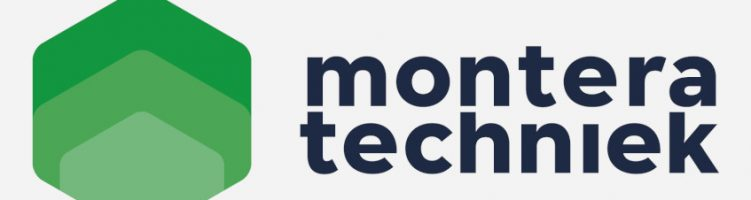 [inglés] First major order with Montera